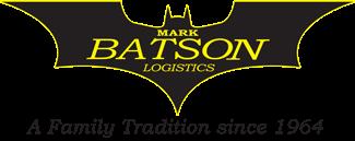 Interstate Transport Company Australia