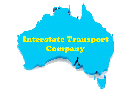 Transport Companies Adelaide